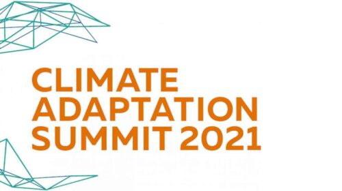 African Development Bank Group President To Join Global Leaders At Climate Adaptation Summit 2021 To Accelerate Adaptation Action In Africa 500x280