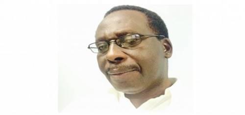 Babafemi Ojudu Tinubus Lapdog By Bayo Oluwasanmi