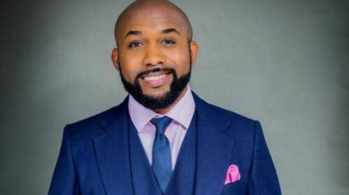Banky W To Release New Song Final Say 500x280