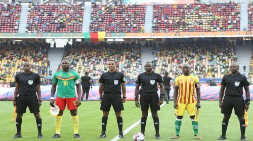 Chan 2021 Kicks Off Fans Limited To Access Stadium 1 500x280