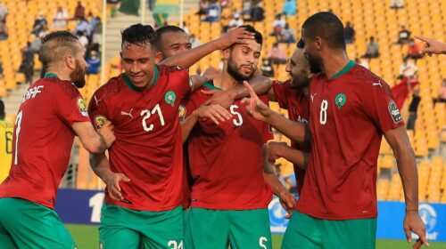 Chan 2021 Morocco Open Title Defence With 1 0 Win Over Togo 1 500x280