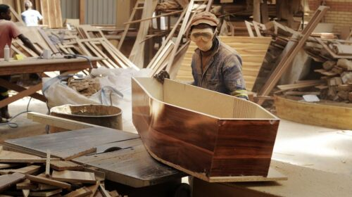 Covid 19 Deaths In South Africa Put Coffin Makers Under Pressure 1 500x280