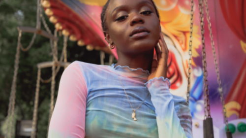 Efe Oraka Is The Indie Pop Revelation Of Her Time 500x280
