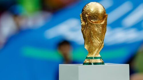 Fifa Confirms Timeline For Fifa World Cup 2026 Venue Selection Process 1 500x280