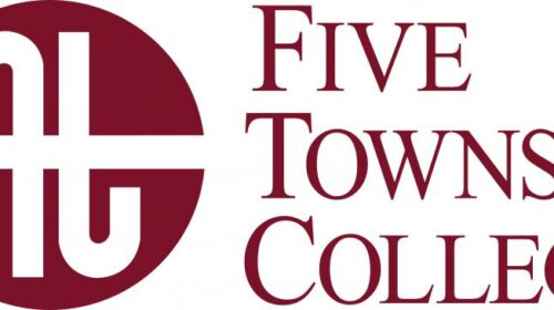 Five Towns College Music Division Prepares Students To Be Music Educators And Performers 500x280