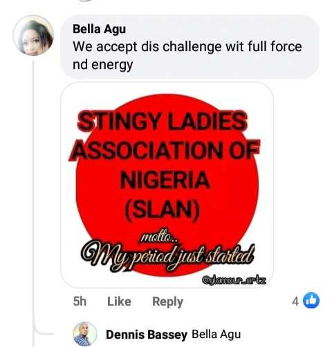 Its Not For Bosses Like You Reactions As Don Jazzy Starts Association For Stingy Men In Nigeria Photo 12
