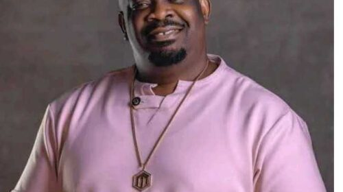 Its Not For Bosses Like You Reactions As Don Jazzy Starts Association For Stingy Men In Nigeria Photo 500x280