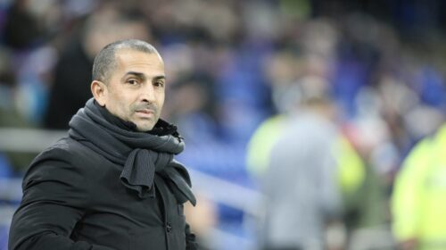 Lamouchi We Want To Be The Best Representative Of Qatar 3 500x280