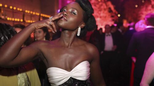 Lupita Nyongo Laughs Off Claims Of Inacessibility For Kenya Tourism Role 1 500x280