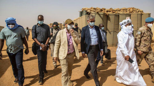 Mali In Transition Un Peacekeeping Chief Takes Stock Of Political And Security Developments 500x280