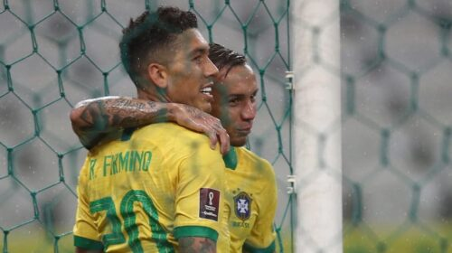Marinho Support From Neymar And Pele Motivates Santos A Lot 2 500x280