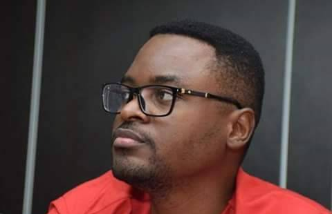 No Political Party Should Cede 2023 Presidency To South East By Fredrick Nwabufo