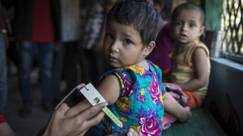 Over 1 9 Billion People In Asia Pacific Unable To Afford A Healthy Diet Un Report 500x280