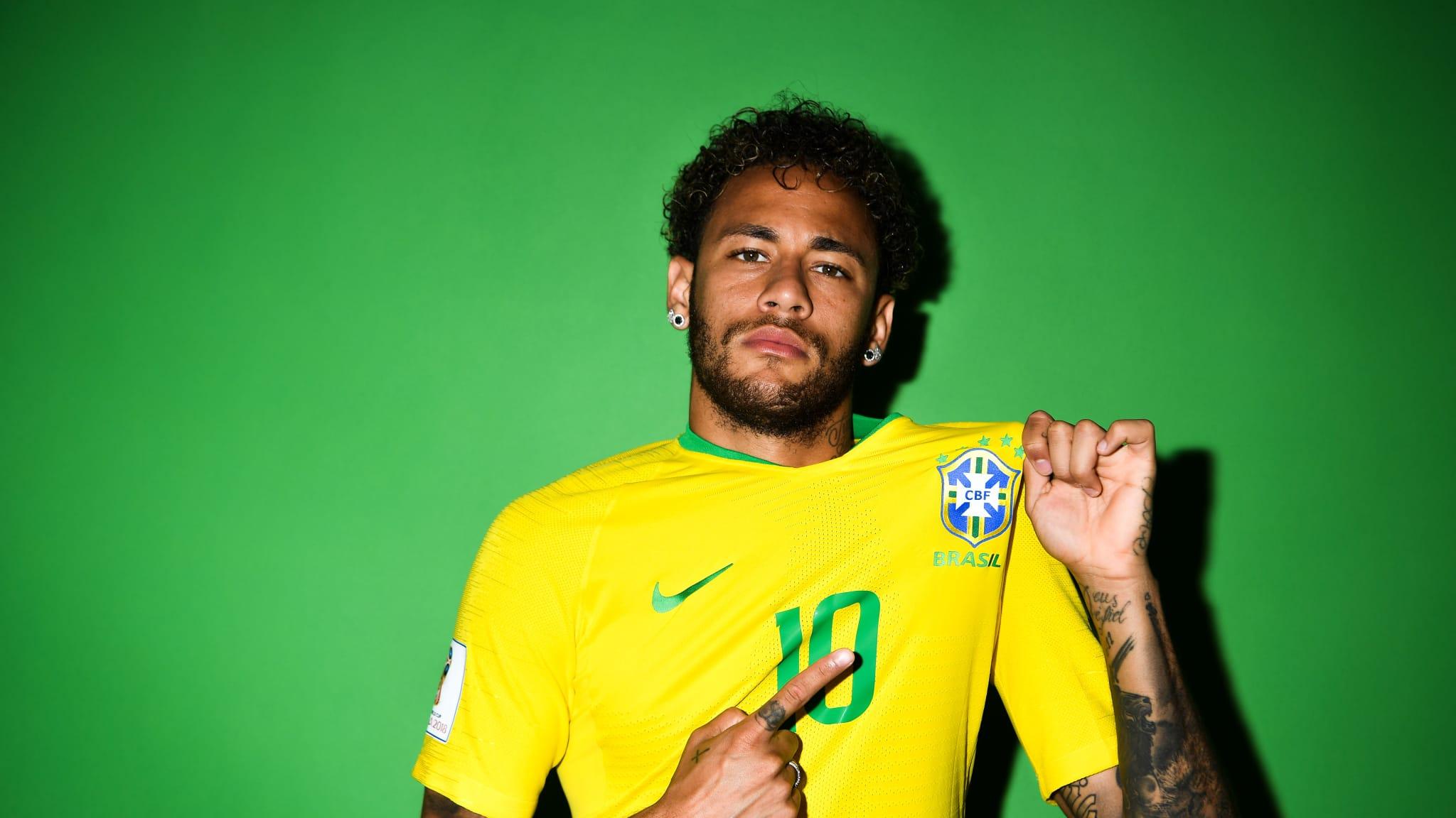 Palmeiras Santos Book The Battle Of Brazil