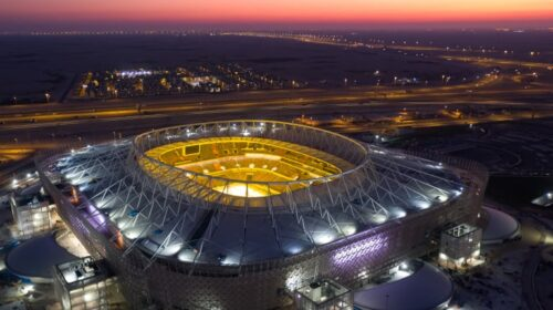 Qatar 2022 Venues Ready To Host The Worlds Top Clubs 3 500x280