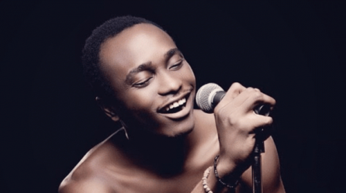 Singer Brymo Gets First Lead Role In Short Film Price Of Submission 500x280