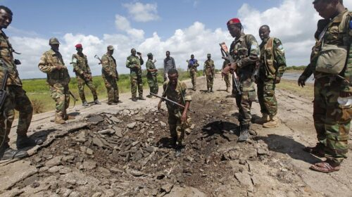 Somalia Rejects Claims Hundreds Of Its Soldiers Died Fighting In Tigray 1 500x280