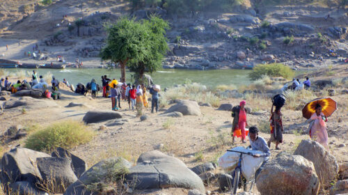 Swift Action Needed In Tigray To Save Thousands At Risk Unhcr Warns 500x280