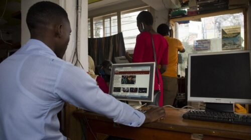 Ugandans Happy With The Partial Return Of The Internet 1 500x280