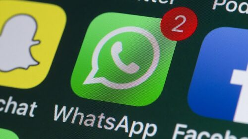 Why Millions Are Abandoning Whatsapp For Rivals Telegram And Signal 500x280