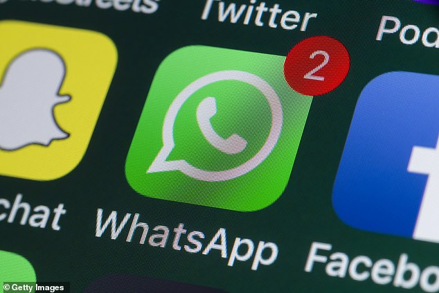Why Millions Are Abandoning Whatsapp For Rivals Telegram And Signal