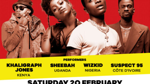 Wizkid Announced Amongst First Performers For Mtv Africa Music Awards Kampala 2021 500x280