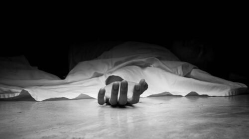 Zambia Alarmed By Surge In Suicide And Passion Killings Among Youths 500x280